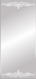 Зеркала Зеркало В-36 за 1 150 руб