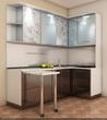 Мебель для кухни Кухонный гарнитур за 15000.0 руб
