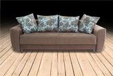 Мягкая мебель Диван Верона за 32200.0 руб