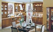 Мебель для кухни Верона за 48300.0 руб