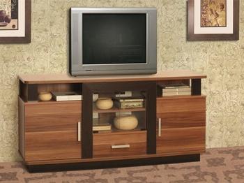 ТВ-тумбы Тумба под ТВ ВИСТА-11 за 5 500 руб