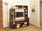 Корпусная мебель Тумбы под ТВ ВИСТА-12 за 6640.0 руб