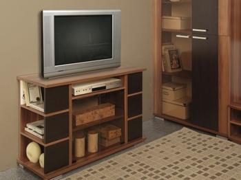 ТВ-тумбы Тумба под ТВ ВИСТА-15 за 3 780 руб