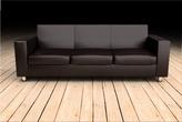 Офисная мебель Диван Визит за 13500.0 руб