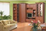 Корпусная мебель Гостиная ЯНА за 13400.0 руб
