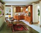 "Мебель для кухни Кухня ""Золушка"" за 45000.0 руб"