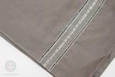 Постельное белье «Акцент» 1.5-спальный за 7500.0 руб