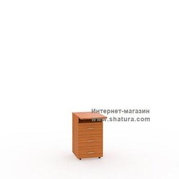 Тумбы Конкурент за 3 230 руб