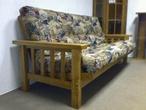 Мягкая мебель Диван Марсель 023, пр. ВМФ-6309 за 52440.0 руб