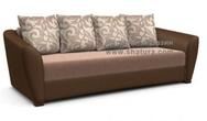 Мягкая мебель Мадрид-7 за 37490.0 руб