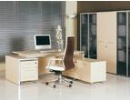 Офисная мебель Reventon за 175053.0 руб