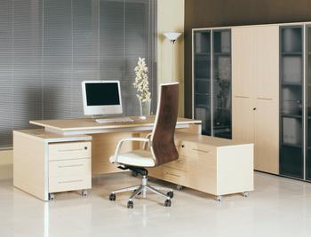 Мебель для руководителей Reventon за 175 053 руб