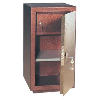 Сейфы и металлические шкафы Бухгалтерский шкаф Торекс ШБПК за 6 467 руб