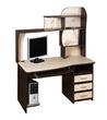 Компьютерные столы Орион 3.10 за 10900.0 руб