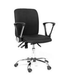 Кресла и стулья для персонала Кресло для персонала Сент-Люкс за 5 723 руб