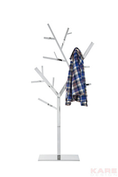 Вешалки Вешалка напольная Technical Tree за 56 600 руб
