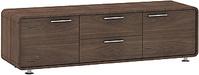 Корпусная мебель Тумба под ТВ за 22750.0 руб