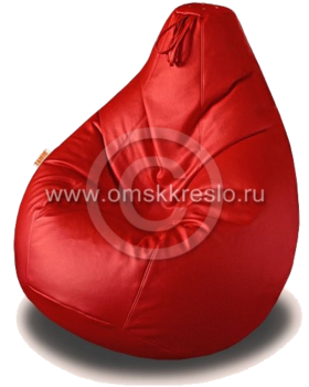 "Бескаркасная мебель BOSS ""Comedy Big"" за 4 699 руб"