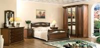 Мебель для спальни Спальня Екатерина за 100000.0 руб