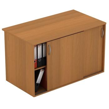 Мебель для персонала Шкаф-купе за 8 877 руб