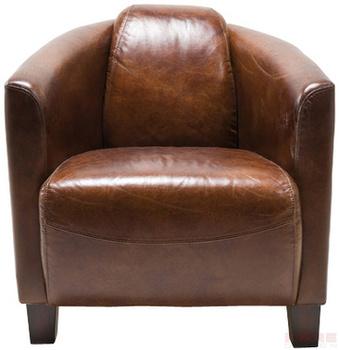Кресла Кресло Semi Cigar Lounge за 48 000 руб