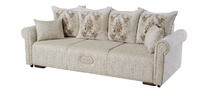 Мягкая мебель Белла за 40000.0 руб