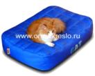 Пуфы для Кошек и Собак за 1990.0 руб