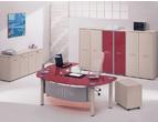 Мебель для руководителей Trend за 174507.0 руб