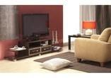 Корпусная мебель Тумба ТВ «Линси 1» за 8800.0 руб