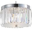Lamp Gustaf Швеция 550001 за 10100.0 руб
