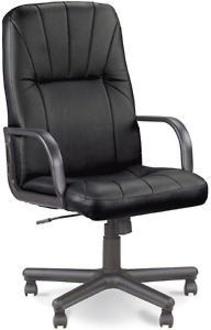 Кресла для руководителей Кресло MACRO за 5 100 руб