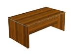 Офисная мебель Стол для переговоров опоры Classic за 121220.0 руб