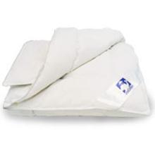 Одеяла Одеяло поликоттоновое за 1 150 руб