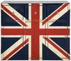 Комод с тремя ящиками Britain