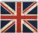 Корпусная мебель Комод с тремя ящиками Britain за 60600.0 руб