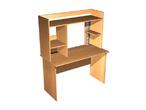 Столы и стулья Компьютерный стол за 4919.0 руб