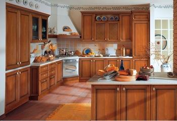 Кухонные гарнитуры Венеция за 40 000 руб