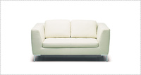 Мягкая мебель Барселона за 105000.0 руб