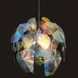 Люстра Crystal Light Китай Р413-1 за 13200.0 руб