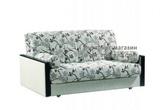 Мягкая мебель Мод 062 за 29700.0 руб
