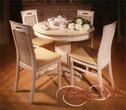 Набор мебели за 80100.0 руб