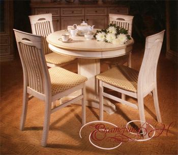 Гостиные Набор мебели за 60 075 руб