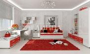Комплект мебели Глори за 15000.0 руб