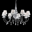 Ideal Lux Италия BLANCHE_SP8 за 19200.0 руб