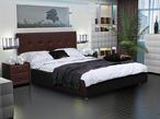 Кровать Fabiano за 19590.0 руб
