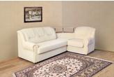 Мягкая мебель Визит 4 Угол за 28350.0 руб