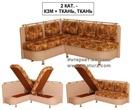 Мягкая мебель Бьюти за 26990.0 руб