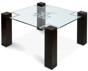 Журнальные столы Стол журнальный Приз-1н за 9 497 руб