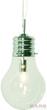 Светильник подвесной Bulb за 7800.0 руб