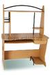 Столы и стулья Axioma CK-101 за 3399.0 руб